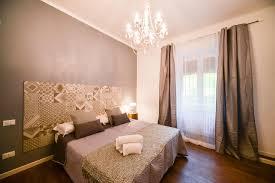 chambres d hotes verone italie casa ferrovieri chambres d hôtes vérone