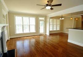 model home interior paint colors painting ideas for home interiors interior home paint colors