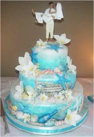 theme wedding cakes wedding cake toppers theme best wedding products and