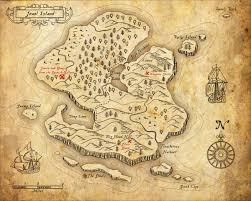 Old World Map Wallpaper by Image Detail For Profantasy U0027s Map Making Journal Treasure Maps