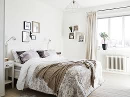 Best Paint Colors For Bedroom by Bedroom Brown And Blue Bedrooms Blue Master Bathroom Exterior