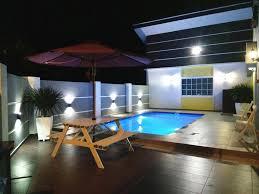 melaka h u0026 h guest house kampong cheng malaysia booking com