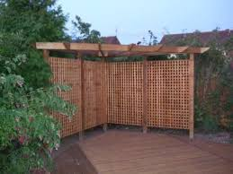 Diy Pergola Ideas by Best 25 Pergola Images Ideas That You Will Like On Pinterest