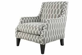 Yellow Accent Chair Grey And Yellow Accent Chair May Inspired You To Choose Best For