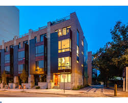 construction residential for sale philadelphia