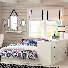 Bedroom Dresser Set Paramount Bed Dresser Set Pbteen