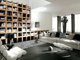 home library interior design awesome small home library ideas pictures small home library