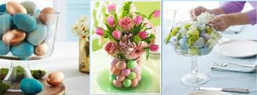 Easter Table Decorations Centerpieces by Creative Easter Table Ideas So Creative Things Creative Things