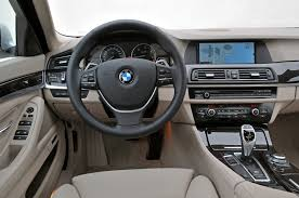 2013 bmw 530d news reviews msrp ratings with amazing images