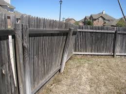 sawyer ventures llc how to remove a 4 4 fence post that is