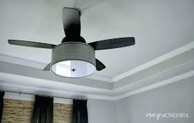 Ceiling Fan Light Shade Replacement Ceiling Fan Light Covers Ceiling Fans L Shade Blue Glass Shade
