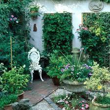 56 best brick garden decor images on pinterest brick garden