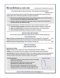 Best Resume Format For Lecturer Post by Best Resumes Resume For Your Job Application