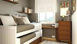 Bunk Bed Options Bunk Bed Options For Small Rooms Insightlightingclub Helena Source