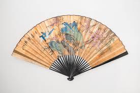 Oriental Wall Fans by 100 Wall Fans Decorative Wall Decor Oriental Wall Decor