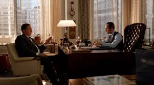 kritik mad world on kritik mad men season 6 13