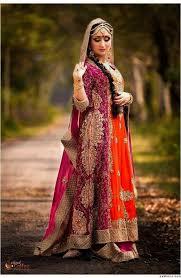 new bridal dresses new bridal dresses 2014 15 mehndi designs 2014