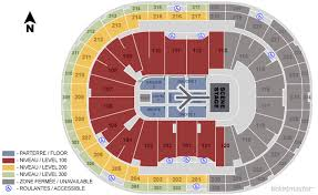 Hit The Floor Quebec - centre videotron québec tickets schedule seating chart