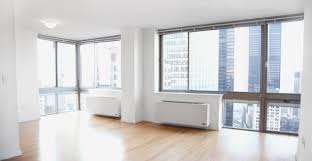 2 bedroom apartments for rent in brooklyn no broker fee 2 bedroom apartments for rent in brooklyn no broker fee fascinating