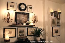 emejing modern altar designs for home pictures interior design