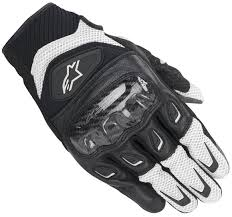 alpinestars motocross gloves alpinestars motorcycle gloves street new york clearance the