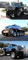 bigfoot monster trucks bigfoot monster truck legend old monsters pinterest