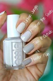 25 best popular nail colors ideas on pinterest acrylic nail