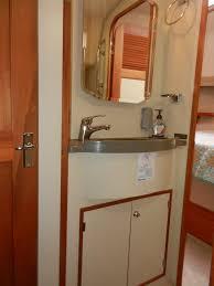 Cavalier Bathroom Furniture by 41 Island Packet 2008