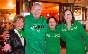 st patrick u0027s weekend 2017 photos kip u0027s irish pub u0026 restaurant