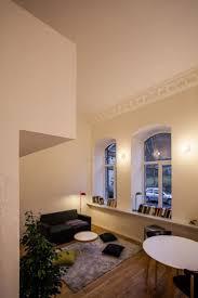 micro apartment interior design 123 best living images on pinterest design interiors cus d