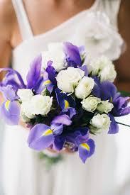 wedding flowers hull best 25 iris wedding flowers ideas on white wedding
