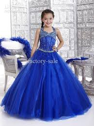 50 best dresses for my daughters images on pinterest girls
