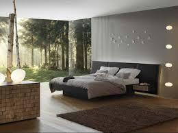 deco chambre japonais décoration chambre deco japon 18 nantes 07451235 modele