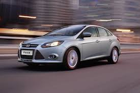 price of ford focus se 2014 ford focus overview cars com