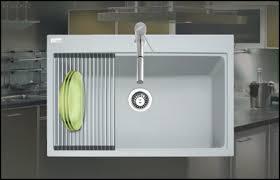 Single Bowl Kitchen Sink Top Mount Single Bowl Kitchen Sink Top Mount Kitchen Design Ideas