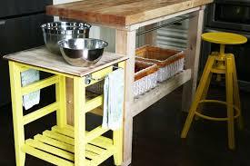 mini kitchen island diy kitchen island cart diy mini kitchen island now at home