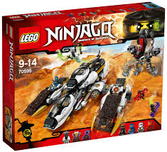 Cdiscount Lit 2 Places by Lego Ninjago Achat Vente Pas Cher Cdiscount