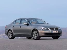 bmw car program certified used cars bmw of lincoln in lincoln ne why quality