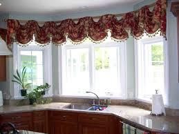 furniture modern curtain ideas best of furniture bay window