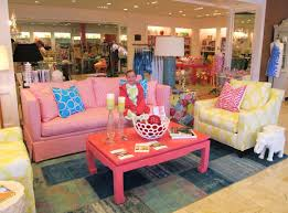 lilly pulitzer home decor for brighter home abetterbead