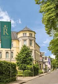 Bad Neuenahr Therme über Die Villa Sibilla Mehr Als Ein Altenheim In Bad Neuenahr