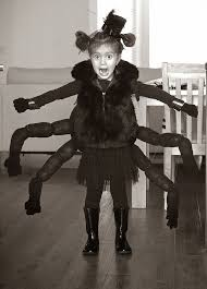 Super Scary Halloween Costumes Boys 25 Spider Costume Ideas Wire Headband