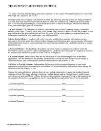sample cover letter with selection criteria snakes storing ga