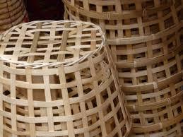 store bambou exterieur ikea ikea luminaire applique awesome marvelous applique salle de bain
