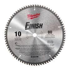 Best Circular Saw Blade For Laminate Flooring 8 1 4 Circular Saw Blades Saw Blades The Home Depot
