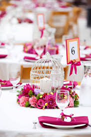 summer wedding centerpieces picture of summer wedding centerpieces