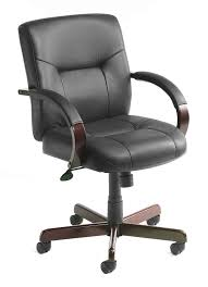 Office Furniture Online Aeron Chair Cheap Buy Herman Miller Classic Aeron Office Chair