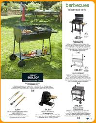 Barbecue Weber Electrique Solde by Carrefour Barbecue Charbon Le Barbecue Au Gaz With Carrefour