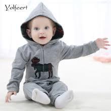 Newborn Baby Halloween Costumes Popular Baby Halloween Costume Buy Cheap Baby Halloween Costume