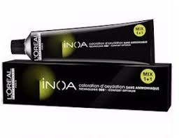 l u0027oreal paris inoa 5 56 hair color price in india buy l u0027oreal
